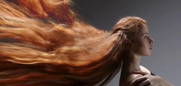 Bola de cabelo de 15 cm é encontrada dentro de americana