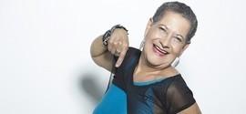 Aos 63 anos, dona Geralda revela que não costuma se masturbar