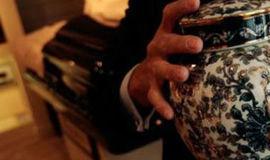 Vaticano proíbe que cinzas do morto sejam guardadas em casa