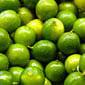 6 coisas que você pode fazer com o limão