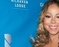Mariah Carey cancela shows que faria no Brasil em novembro