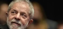 ONU aceita pedido de defesa de Lula contra juiz Sergio Moro