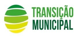 Equipe de Transição dará início hoje quinta feira aos trabalhos