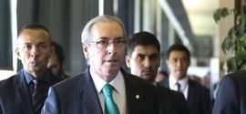 Gol pagou 100 vezes mais para anunciar em sites de Cunha