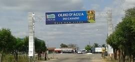 Prefeitura retifica edital de concurso com 178 vagas em Alagoas