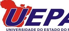UEPA divulga processo seletivo com diversas vagas para professores