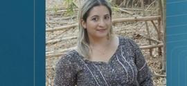 Mulher acusada de matar jovem não estava grávida, aponta laudo