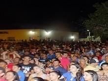 Dom Expedito elege Valmir Barbosa prefeito com 02 votos de maioria