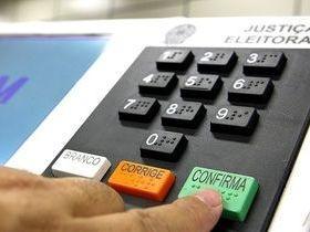 Votos brancos,nulos e abstenções 'venceriam' 1º turno em 9 capitais
