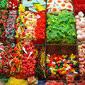 10 coisas que quem gosta de doces vai entender