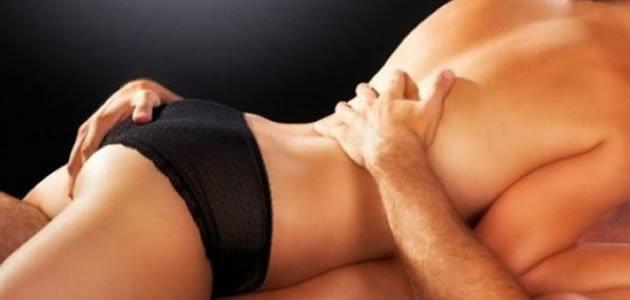 7 mentiras dos filmes pornôs que você acredita