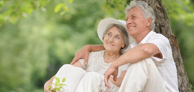 Descoberto segredo para aumentar a longevidade