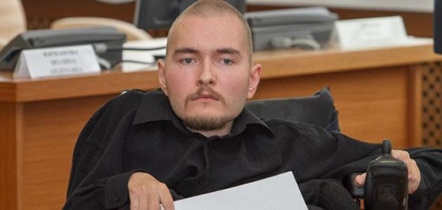 Jovem russo vai ser o primeiro a fazer transplante de cabeça