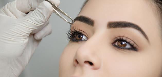 10 maneiras de deixar sua sobrancelha mais bonita