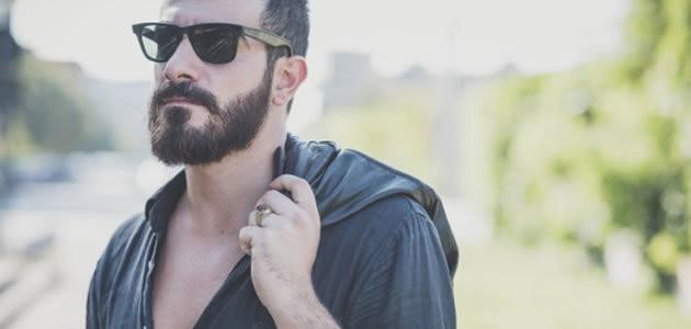 8 coisas que quem é macho alfa vai entender
