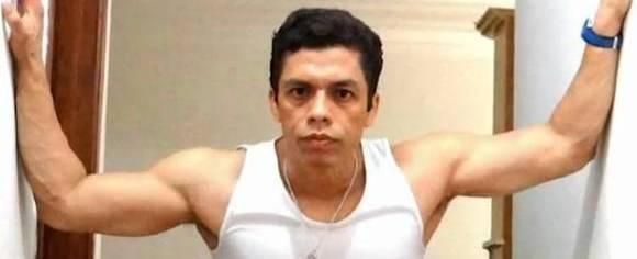 Atleta é morto a tijoladas e polícia investiga crime passional