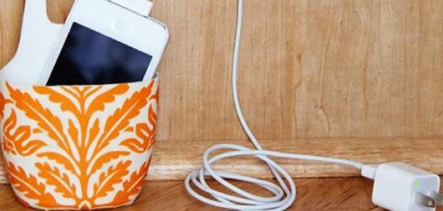 5 dicas para prolongar a vida do seu carregador