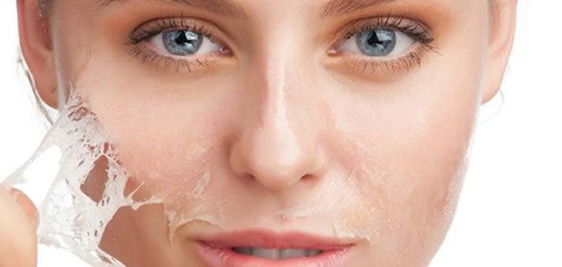 6 hábitos que envelhecem a pele com facilidade