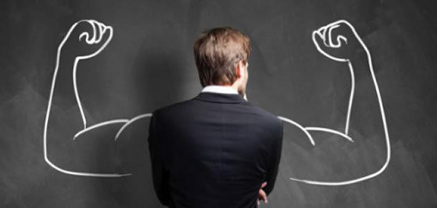 Posts podem revelar baixo autoestima ou narcisismo