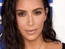 Kardashians e polícia acreditam que ladrões tiveram ajuda interna