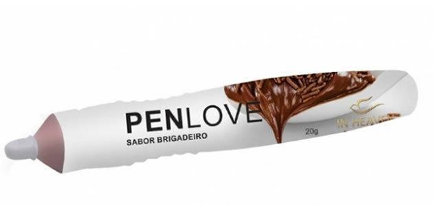 Empresa lança produtos eróticos para evangélicos