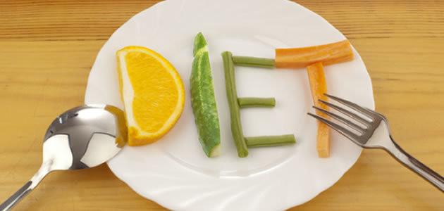 6 sinais que a ciência prova que você está gordo