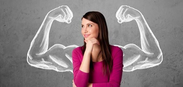 7 sinais que você é equilibrado mentalmente