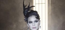 Cenas quentes de Bruna Marquezine em série fazem sucesso