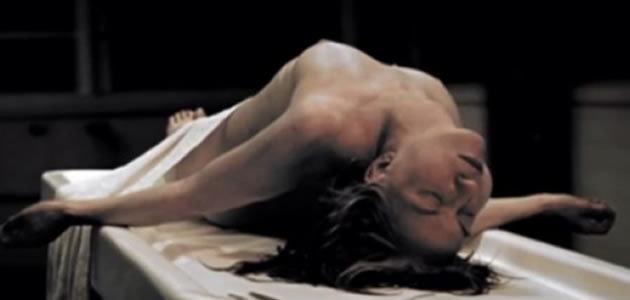 5 coisas que acontecem com corpo depois da morte