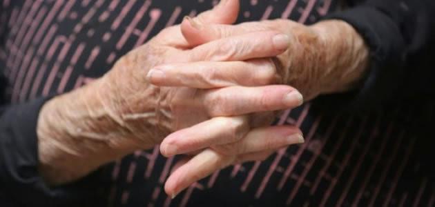 Situações traumáticas na infância aceleram o envelhecimento