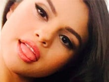 Selena Gomez fatura mais de R$ 1,5 milhão em post de refrigerante