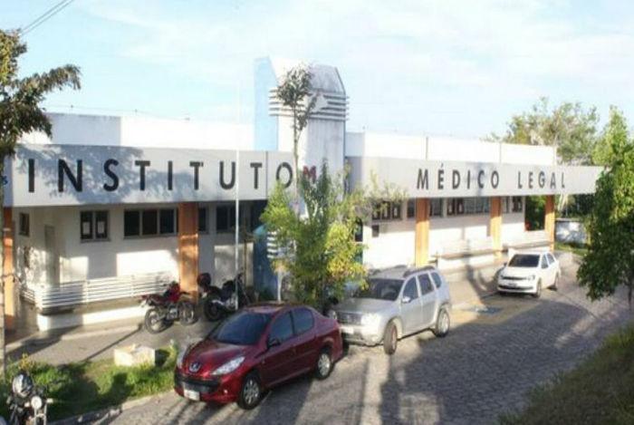 Hospital onde o proprietário recebeu atendimento (Crédito: PortaldoHolanda)