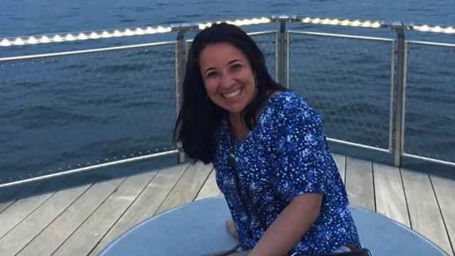 Dentista que prestava serviços voluntários é assassinada em favela