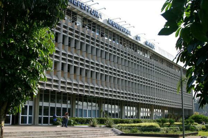 Prefeitura de Mauá