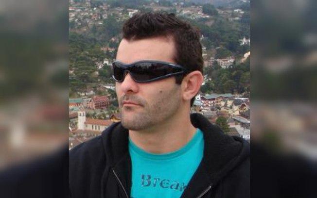 Daniel Tarciso da Silva (Crédito: Divulgação)
