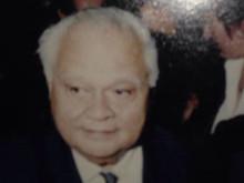 União perde Carlos do Rêgo Monteiro