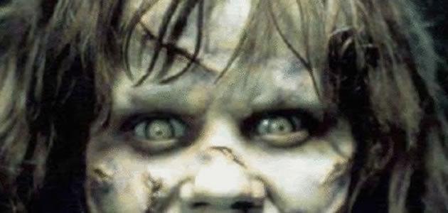 5 filmes de terror baseados em fatos reais