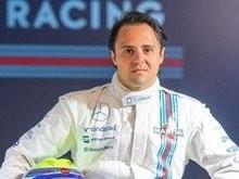 Interlagos: Hamilton vence e Massa ganha uma bela homenagem