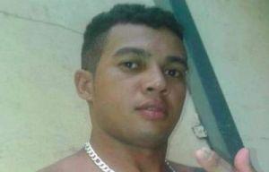 Carlos Lima da Silva