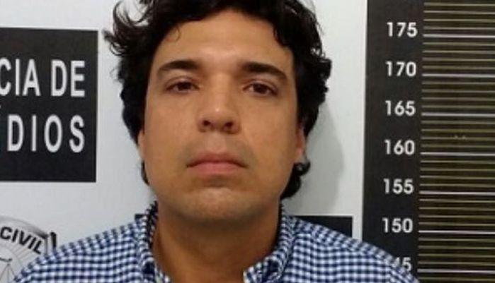 Lucas Leite Ribeiro Porto