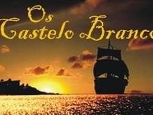 A história da família Castelo Branco no Piauí, por Gustavo Medeiros