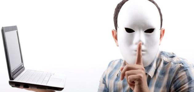 7 coisas que as pessoas escondem no celular