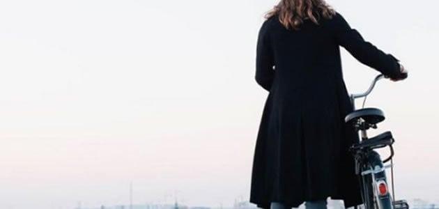 Por que é difícil namorar na Suécia