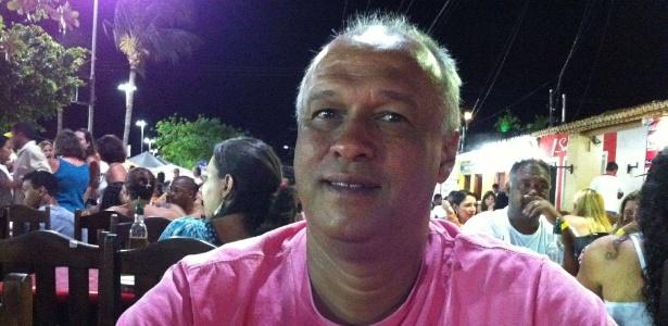 Corretor de imóveis ganhou ação na justiça (Crédito: Uol)