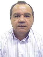 Audízio Ferreira Santiago Pinheiro