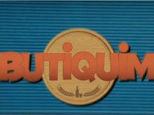 Veja o que foi destaque no Programa Butiquim 04 11 16