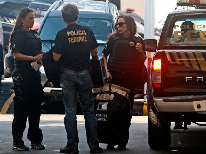 Sérgio Cabral praticou crimes de forma 'profissional e sofisticada' (Crédito: Reginaldo Pimenta/Raw Image/Estadão Conteúdo)