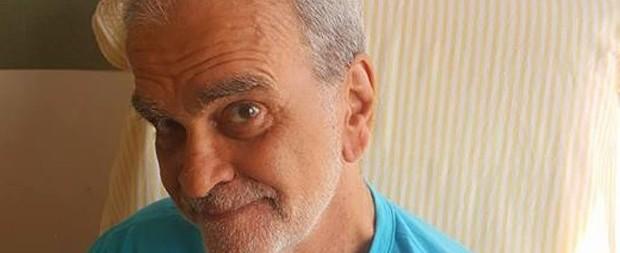 Maurício Kubrusly tranquiliza fãs após infarto e cirurgia: