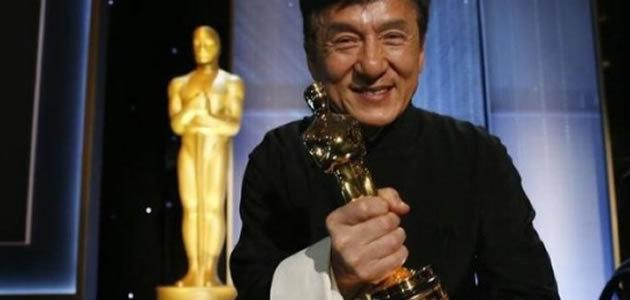 5 coisas que você não sabia sobre Jackie Chan