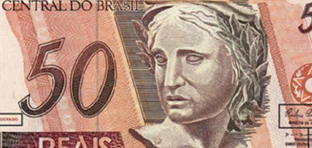 6 moedas e notas de Real que valem uma fortuna